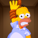 Save the Dude! – Rope Puzzle Game Mod Apk 1.0.75