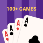 Solitaire Free Pack Mod Apk 16.7.2.RC-GP-Free(1603059)