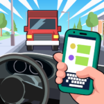Text And Drive! Mod Apk 1.2.3