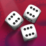 Yatzy Offline and Online – free dice game Mod Apk 3.3.17