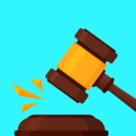 Be The Judge – Ethical Puzzles, Brain Games Test Mod Apk 1.4.2