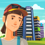 People and The City Mod Apk 1.0.503