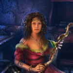 The Legacy: Prisoner (free-to-play) Mod Apk 2.0.1.925.32