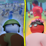 Totally Not Accurate Battle Simulator Mod Apk 0.42