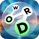 Word Scapes 1.0 Mod Apk